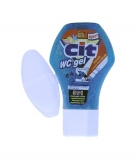 CIT WC gel 100ml + koš
