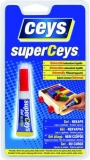 Lepidlo Superceys gel 3 g