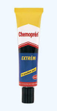 Lepidlo Chemopren Ex 50 ml