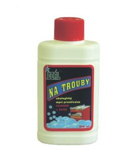 Ideal na trouby 250ml