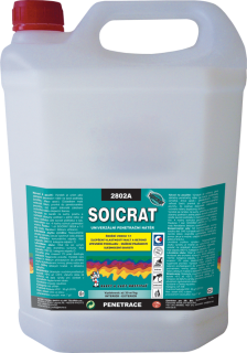 DISPERZE 2802A Penetrace SOICRAT 1kg