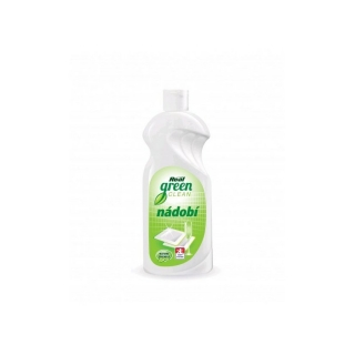 Real Green Clean nádobí 500g