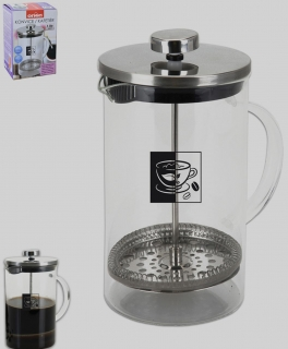 French press 1 l Kafetier